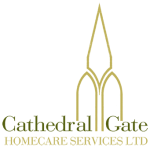 Cathedral Gate Homecare